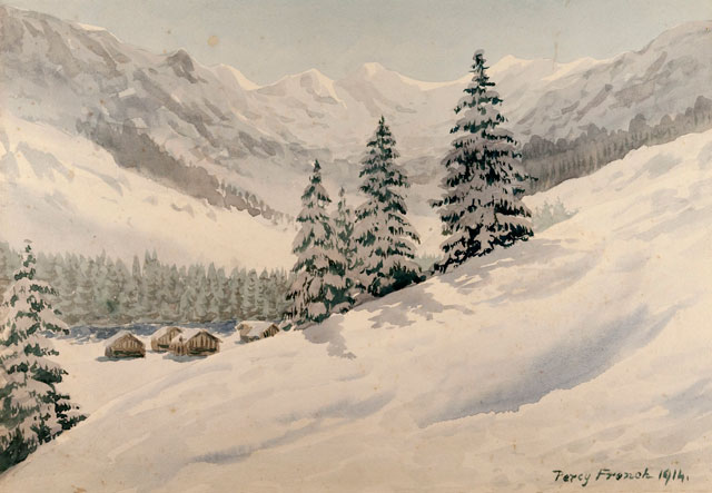 PF0015_Snow_Scene_Switzerland