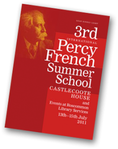 percy-french-shop-brochure 2011