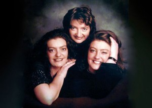 The Mulligan Sisters